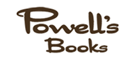 PowelsBooks